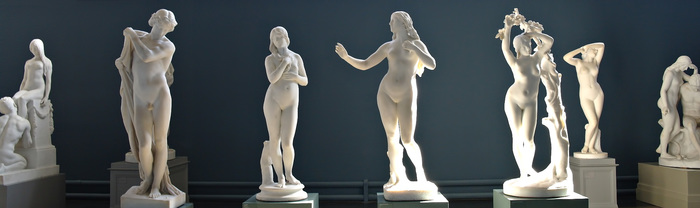 Marble_Statues
