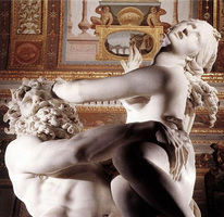 The_Rape_of_Proserpina