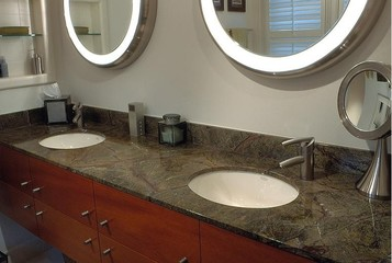 marble-bathroom-vanity-top-1290742598-0