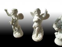 Ангелочки и дети
