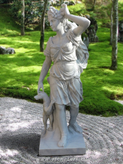 "Скульптура ""Аполлон"""