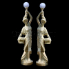 lamp_022
