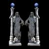 lamp_025