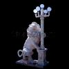 lamp_003