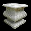 pedestal_001