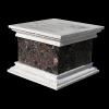 pedestal_031