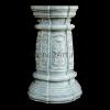 pedestal_035