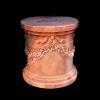 pedestal_037