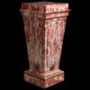 pedestal_010