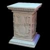 pedestal_030