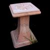 pedestal_033
