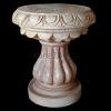 pedestal_038