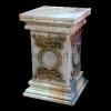 pedestal_029