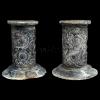 pedestal_009