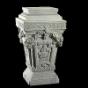 pedestal_005
