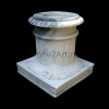 pedestal_006