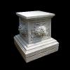 pedestal_021