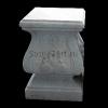 pedestal_032