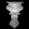 pedestal_004