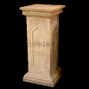 pedestal_028