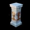 pedestal_023