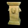 pedestal_014
