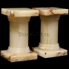 pedestal_003