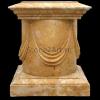 pedestal_013