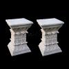 pedestal_020