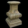 pedestal_040