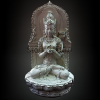 Buddha_072