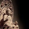 Buddha_139
