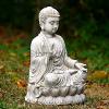 Buddha_082