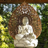 Buddha_119