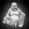 Buddha_008