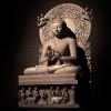 Buddha_147