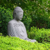 Buddha_042
