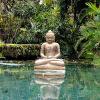 Buddha_056