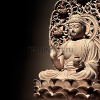 Buddha_138