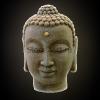 Buddha_024