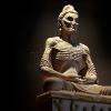 Buddha_143