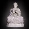 Buddha_060