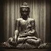 Buddha_079