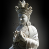 Buddha_015