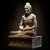 Buddha_141