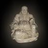 Buddha_089