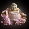 Buddha_007