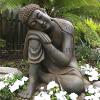Buddha_086