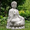 Buddha_102