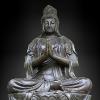 Buddha_076